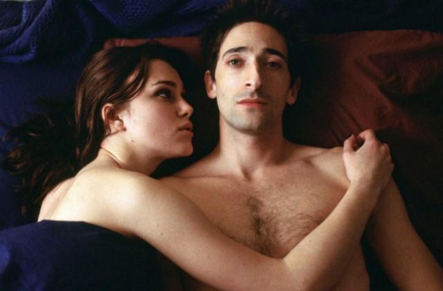 10 фильмов, расширяющих сознание