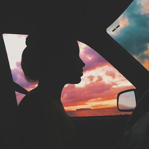 Россыпь красивых фотографий - 27
