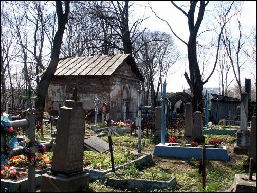 В Беларуси за три месяца совершили самоубийства 411 человек