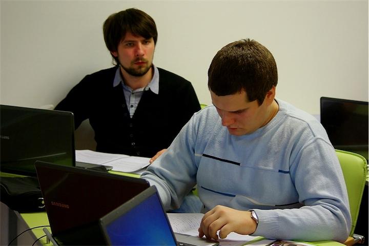 Хотите стать PHP-программистом и создавать сайты?