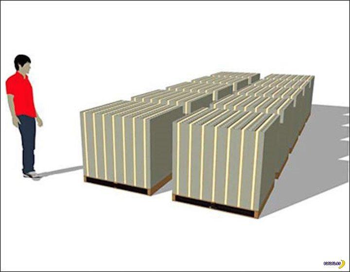 $100,000,000,000 Януковича