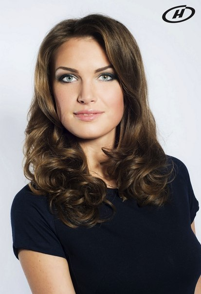 Результаты конкурса Мисс Беларусь 2014