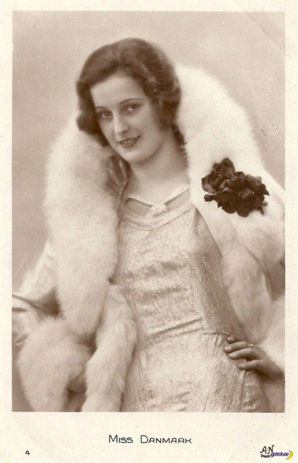 ���� ������ 1930