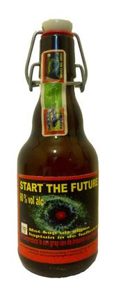 Топ-10 самых крепких сортов пива в мире