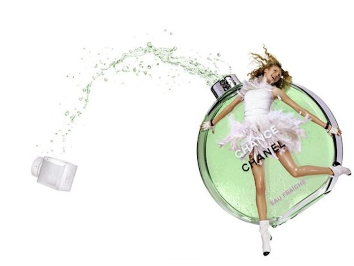 Акция!!! Цены не выше 300 тыс. на всю парфюмерию!