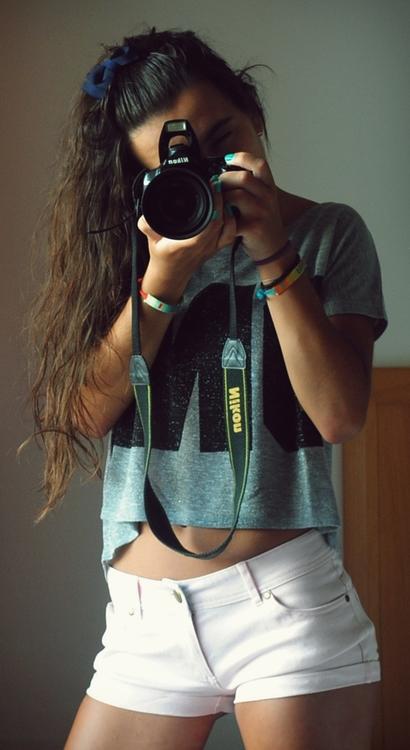 Россыпь красивых фотографий - 29