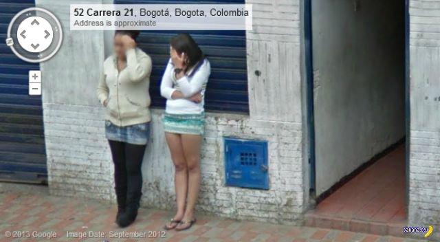 prostitutki-na-doroge-karta