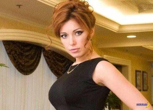 Министр культуры ДНР