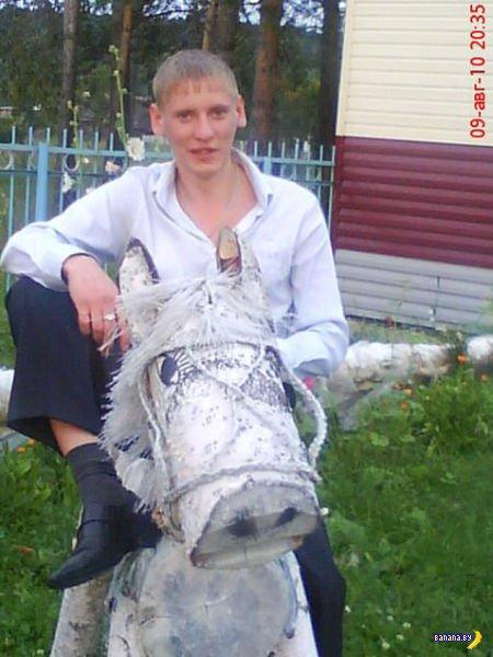 А тем временем в России - 22
