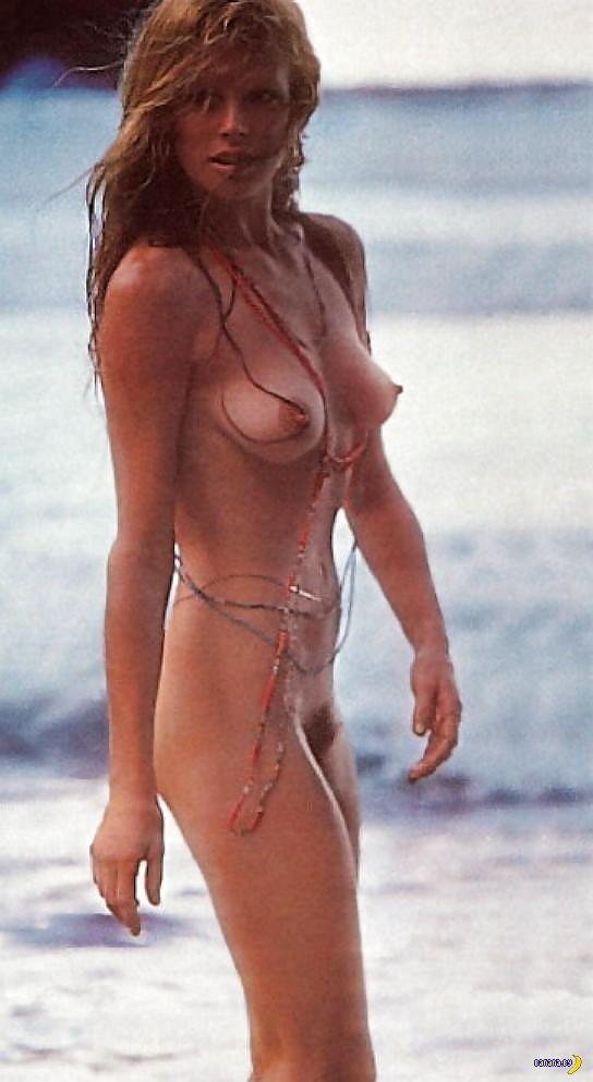 Ким Бейсингер 31 год назад