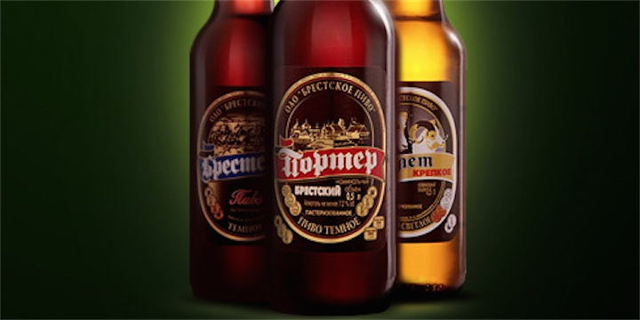 «Брестское пиво» – банкрот?