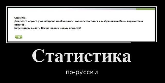 Демотиваторы - 224