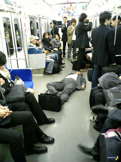 Путин - Страница 6 1401969767_drunk_salaryman_japan_2