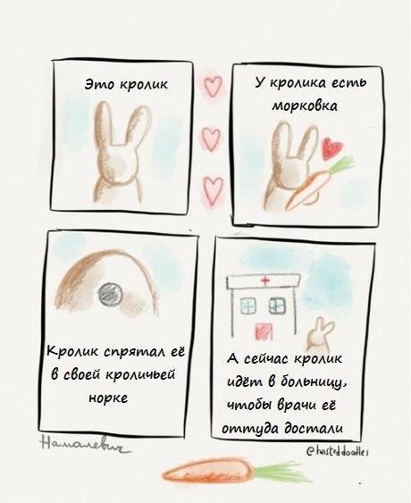Анекдоты дня 06.06.2014