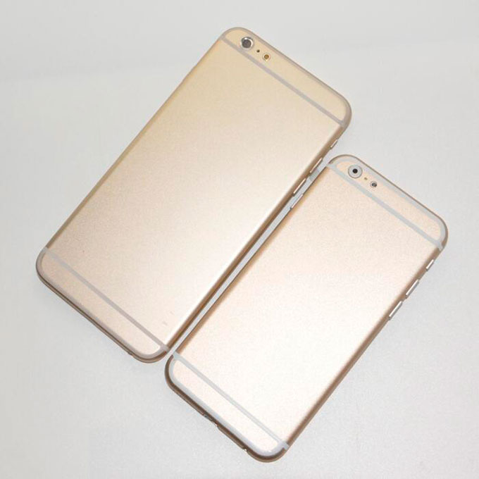 �������� ������ iPhone 6
