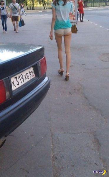 Взрослый юмор - 36