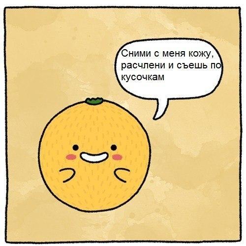 Анекдоты дня 04.07.2014