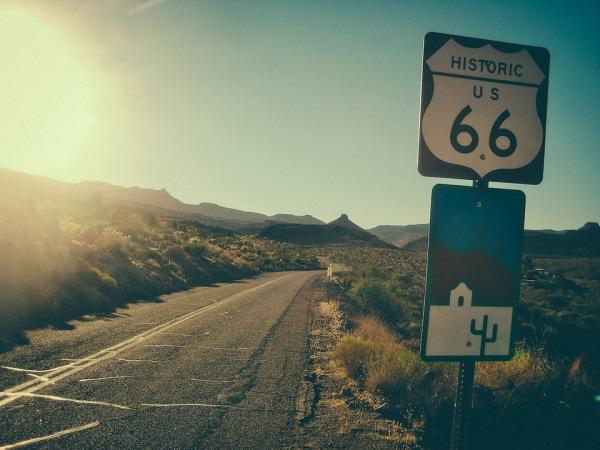 Россыпь красивых фотографий - 37