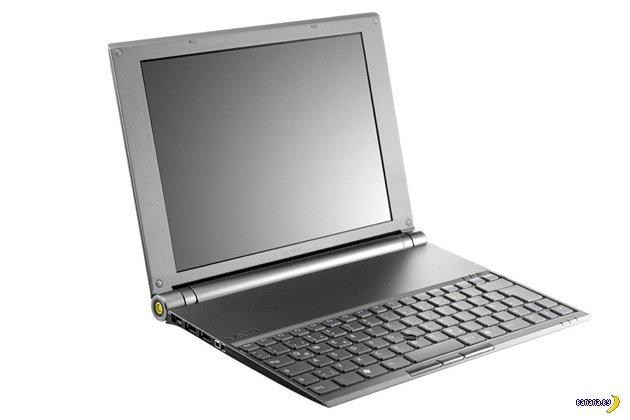 Эволюция компьютеров за 10 лет - самые яркие моменты