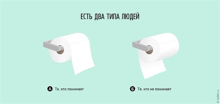 Анекдоты дня 08.07.2014
