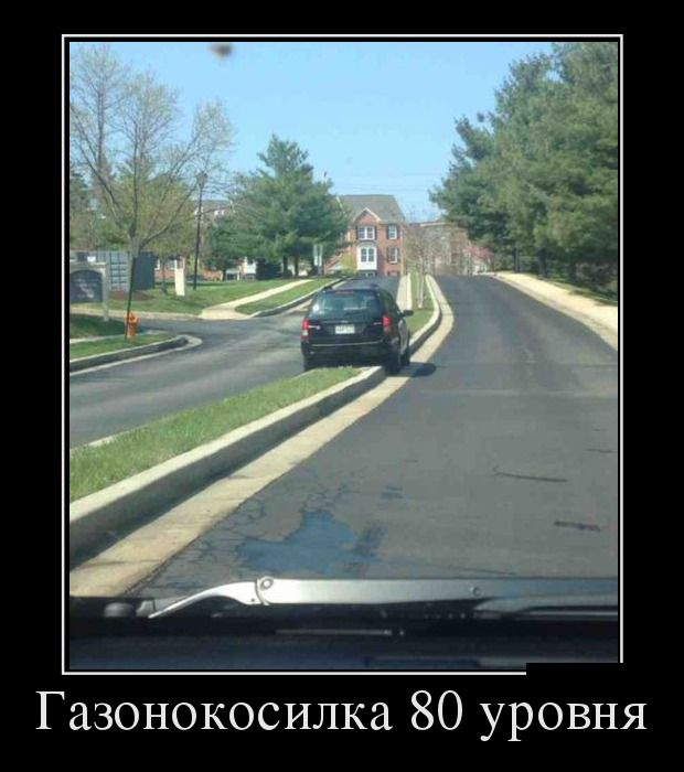 Демотиваторы - 250