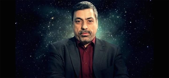 Павел Глоба и его пророчества на 2014 год