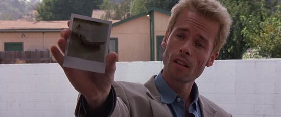 Заслуживающие внимания фильмы, которые вы, возможно, пропустили 3 (2000 – 2009)
