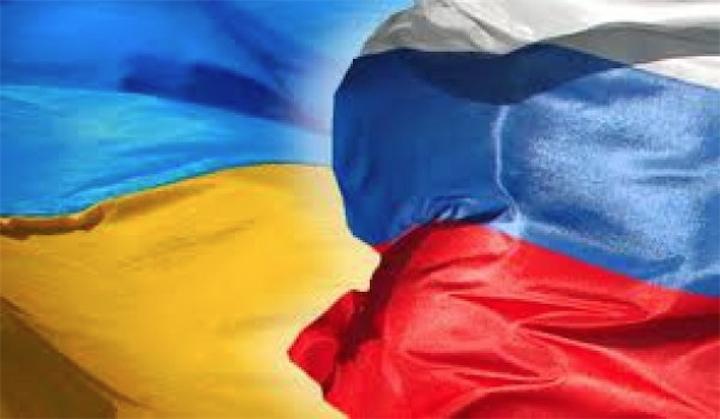 Кому выгодна война между Россией и Украиной?