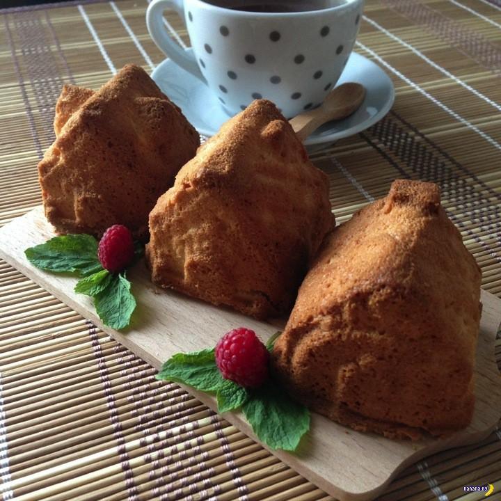 Tinydeal: форма для кексов