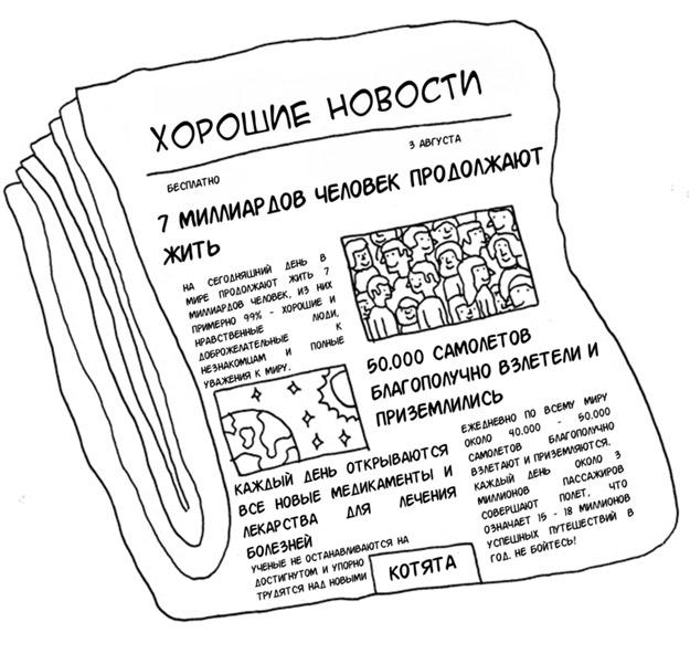 Анекдоты дня 31.07.2014