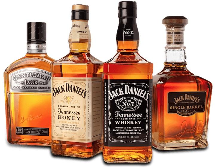 Роспотребнадзор против виски из США