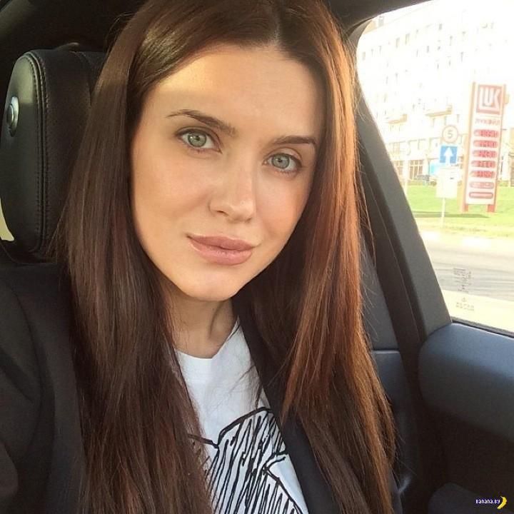 """Россиянка Юлия Ионина стала """"Миссис Мира 2014"""""""