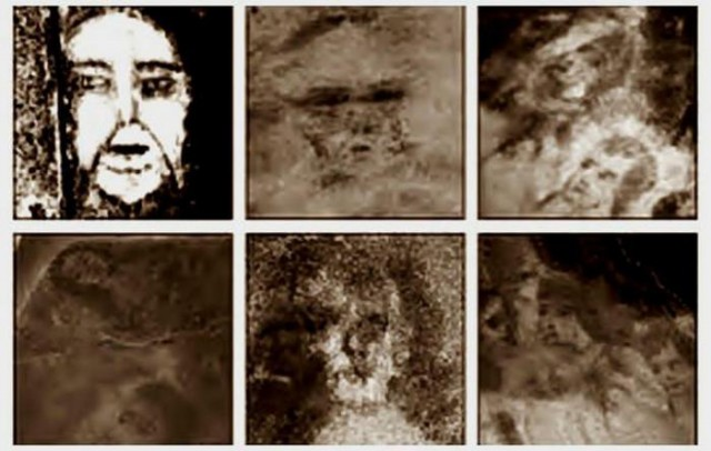 10 unexplained mysteries