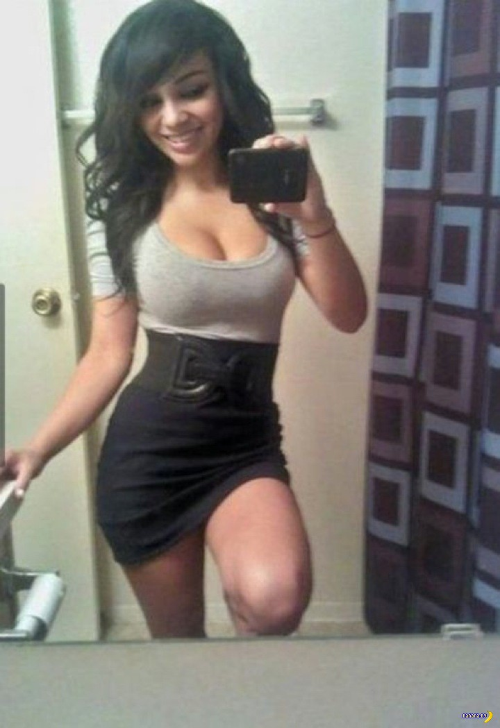 Amateur submissive wife nude