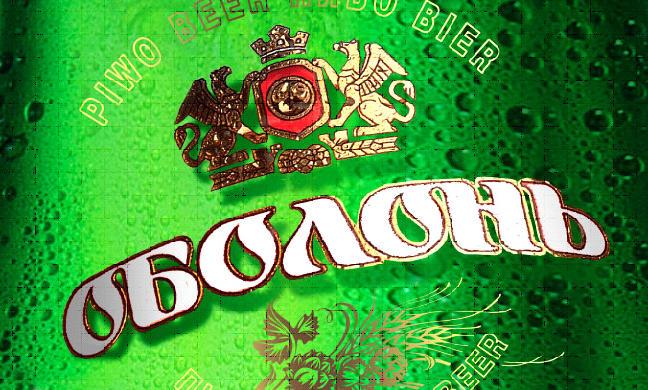 Русский бластер бьет по украинскому алкоголю!