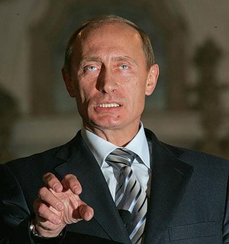 Снеси антивирус назло Путину!