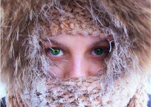Киевские власти начинают давать советы к зиме