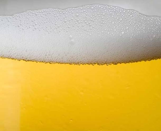 15 увлекательных фактов о пиве