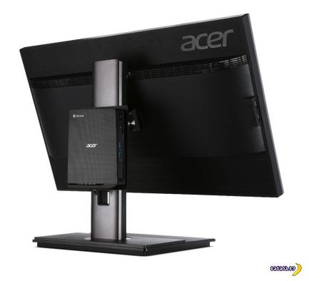 Компьютер Acer за $180