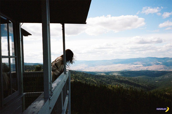 Россыпь красивых фотографий - 44