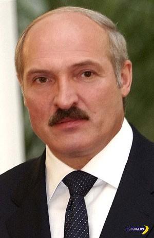 Александру Григорьевичу 60