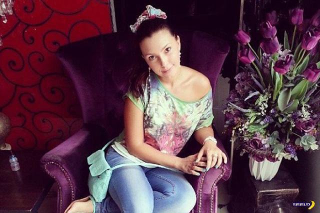Российскую туристку собираются казнить