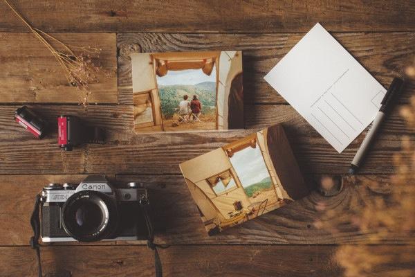 Россыпь красивых фотографий - 47