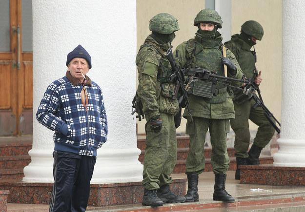 15 советов перед Русским Вторжением