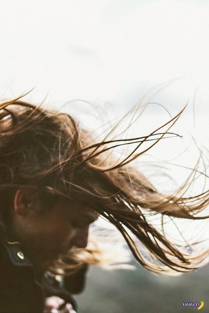 Россыпь красивых фотографий - 48