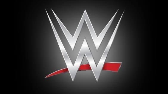 WWE и российский флаг