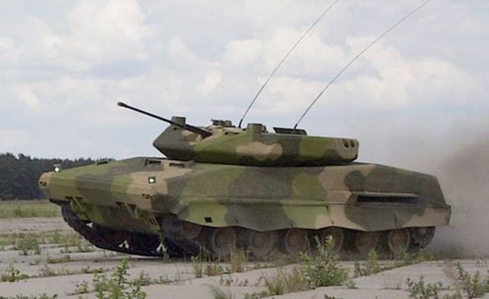 Что представляет собой белорусская армия сегодня?