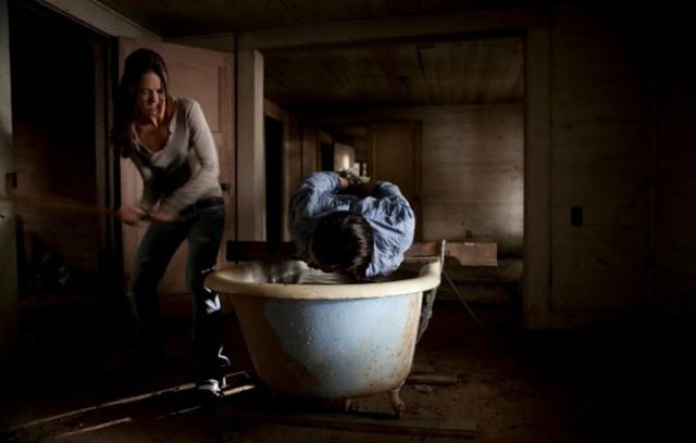 5 фильмов ужасов о мести