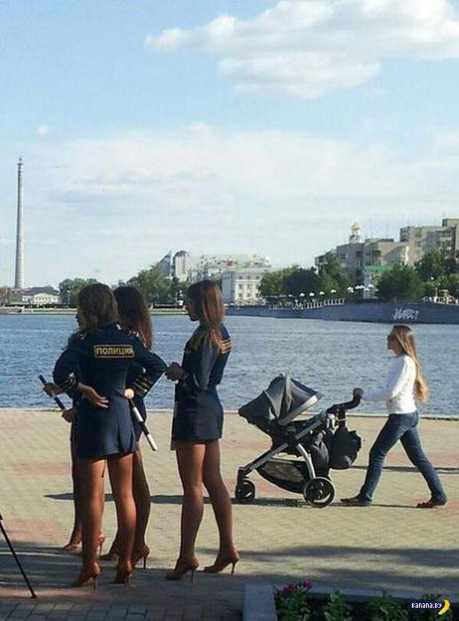 А тем временем в России - 30