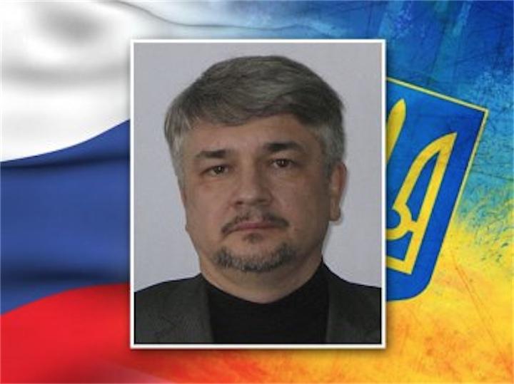 Украинский эксперт вынес приговор Беларуси